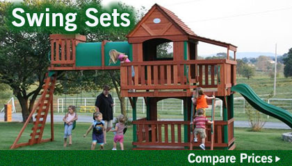 outdoor playsets at Target - Target.com : Furniture, Baby